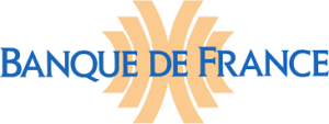 banque-de-france-logo