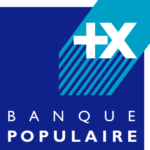 banque-populaire-logo