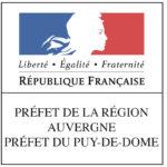 MariannePréfectureVector